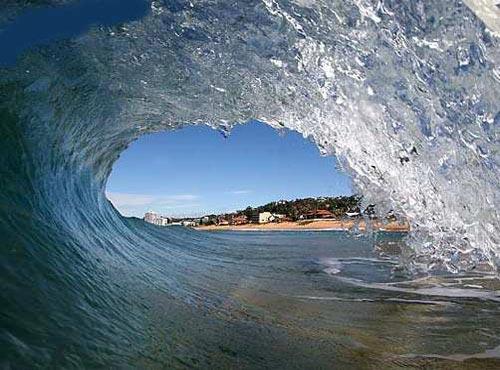 left-tube.jpg