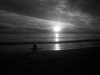 photo sunsets 057