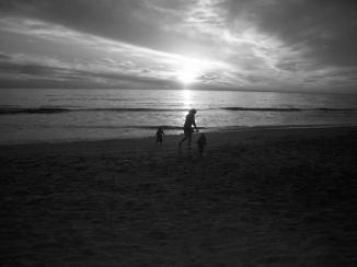 photo sunsets 061