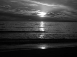 photo sunsets 062