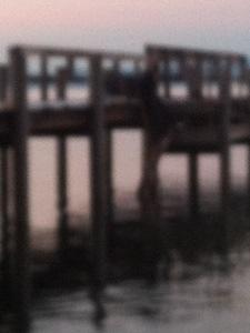 20121115-183632.jpg