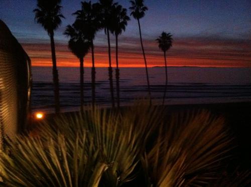 sunset 040