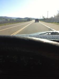 road trip 002