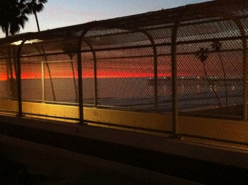 sunset 018