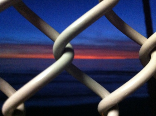 sunset 039