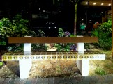 benches 066