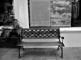 benches,windows 035