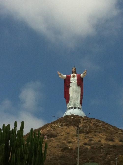 Baja California 034