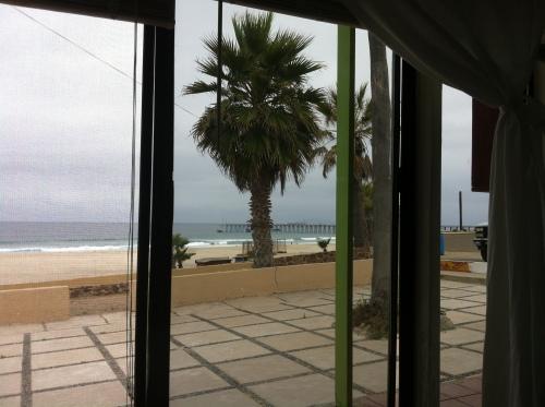 Baja California 079