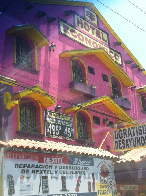 Rosarito Beach 196